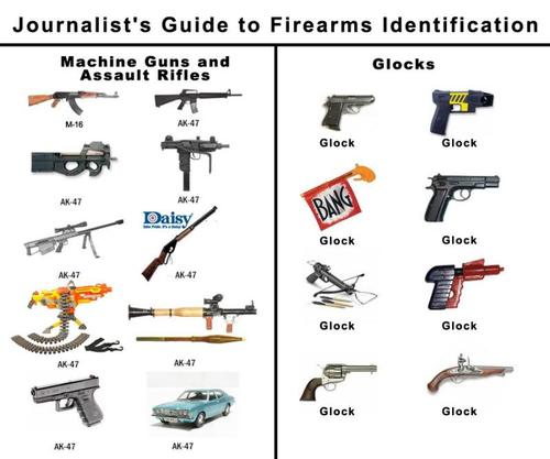 firearms-identification.jpg