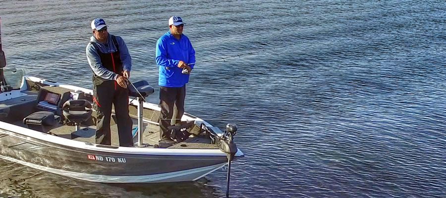 Fishing Rods: Lengths, Powers and Actions - Picking the right tool for the job starts with an understanding of these three variables