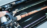 Making the Best Rods on Earth: Heritage Only Goes So Far