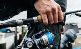 Shimano Celebrates 100 Years of Manufacturing Expertise