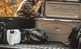 How To Pack Your Cooler To Stay Cold Longer