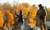 Fishing Rods: Lengths