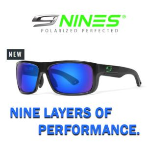 NEW Conroe Optics