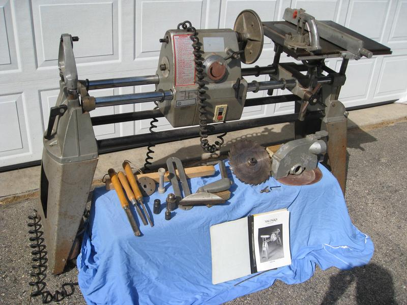 New Since That Opening Woodcraft Has Grown To A Total Of 76 Stores  Woodcraft Was Founded In 1928 In A Oneroom Shop In Boston, Massachusetts The Business Initially Sold New And Rebuilt Industrial Woodworking Machinery To
